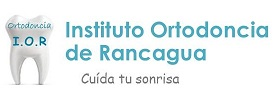 Instituto Ortodoncia de Rancagua